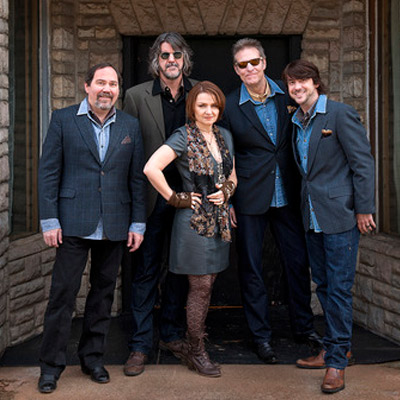 the-steeldrivers