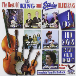 best-of-king-and-starday-bluegrass-box-set-web
