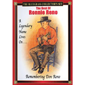 best-of-ronnie-reno-dvd-web