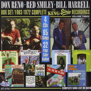 don-reno-red-smiley-bill-harrell-box-set-1963-1972-web