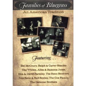 families-of-bluegrass-dvd-ralph-stanley-web