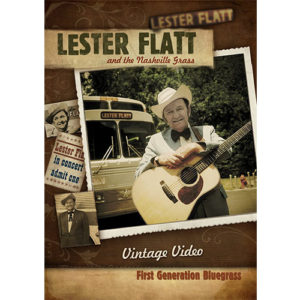 lester-flatt-first-generation-bluegrass-dvd