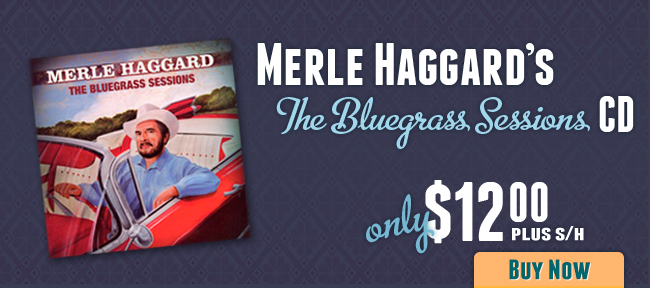 merle-haggard-bluegrass-sessions-banner-2014