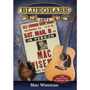 mac-wiseman-bluegrass-1971-dvd-web