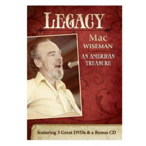 mac-wiseman-legacy-an-american-treasure