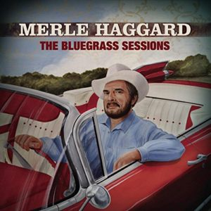 merle-haggard-the-bluegrass-sessions-cd-cover