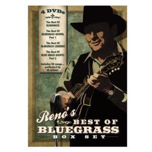 renos-best-of-bluegrass-4-dvd-box-set