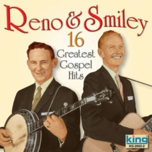 reno-smiley-16-greatest-gospel-hits