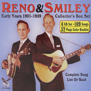 reno-smiley-early-years-1951-1959-box-set-web-1