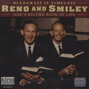 reno-smiley-gods-record-book-of-life