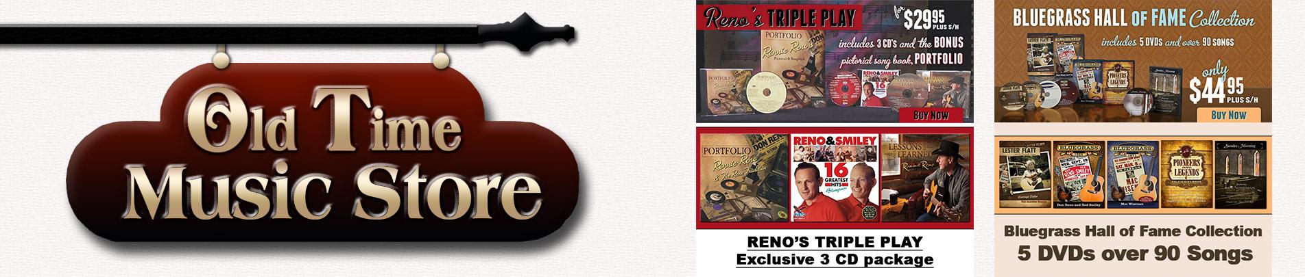 Reno Music Stores : ronnie reno reno 39 s old time music ~ Hamham.info Haus und Dekorationen