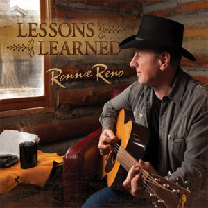 ronnie-reno-lessons-learned-cover-web
