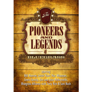 ronnie-reno-pioneers-and-legends-dvd-web