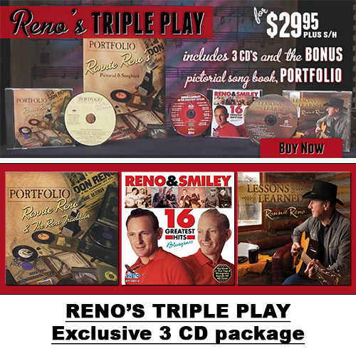 ronnie-reno-triple-play-exclusive-3-cd-package-web