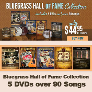 ronnie-reno-hall-of-fame-collection-web