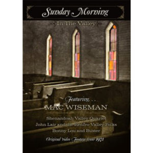 sunday-morning-in-the-valley-dvd-web
